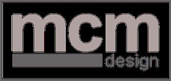 mcm Design